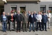 U Novom Sadu gradiće se 2.000 vojnih stanova