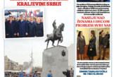 Novosadski reporter 198