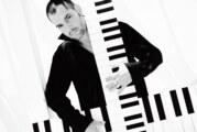 Solistički koncert Vasila Hadžimanova sutra u novosadskoj Sinagogi!