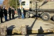 Milićević: Pokrajinska vlada uložila oko 300 miliona dinara u opštinu Temerin