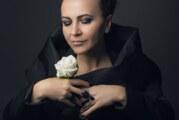 Koncert Amire Medunjanin i Vojvođanskog simfonijskog orkestra u petak u Srpskom narodnom pozorištu