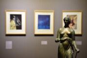 Obeležavanje Međunarodnog dana ljudskih prava u Galeriji Matice srpske