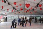 Besplatne grupne posete za predškolce i školarce u Ledenoj šumi