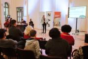 OPENS: Otvoren prvi nacionalni kongres prikupljanja sredstava