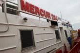 Osujećeno krijumčarenje više od četiri tone nafte na Dunavu