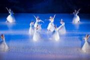 Izložba fotografija iz baleta Krcko Oraščić u SNP-u