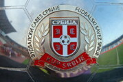 FSS odlučuje: Finale Kupa u Nišu ili Beogradu?