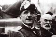 Vremeplov: Rođen Kralj Aleksandar I Karađorđević