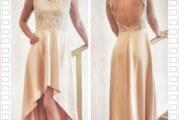 Savršene haljine za nesavršene žene