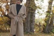 Marina Buljovčić: Nemam vremena da se borim s predrasudama
