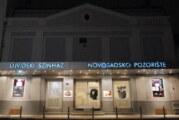 """""""Sanjari"""" premijerno 14. decembra na sceni Novosadskog pozorišta"""