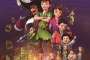Repertoar Cineplexx Promenade od 27. decembra do 2. januara