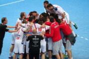 Peruničićev spisak od 28 imena za Svetsko prvenstvo