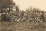 """Izložba """"Srpski dobrovolјci u Prvom svetskom ratu 1914-1918"""""""