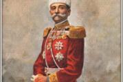Portreti narodnog kralja u umetničkim delima