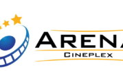 Repertoar Arene Cineplex do 12. decembra