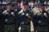 Nagrađeni pripadnici Vojske Srbije, MUP-a i BIA