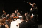 Gala koncert u Srpskom narodnom pozorištu