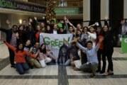 Pokrenuta kampanja za Go Green in the city 2019, jedno od najvećih globalnih studentskih takmičenja