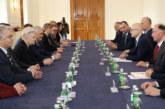 Novi Sad: Najavljena saradnja s prestižnim ruskim univerzitetom