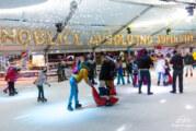 Program za najmlađe uoči dočeka Nove godine u Novom Sadu