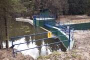 U Evropi je izgrađeno 24.000 mini hidroelektrana, a u Srbiji 90