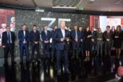 MK Group investira 500 miliona evra u region