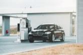 Benzin i dizel jeftiniji