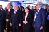 Brnabić: Nasilnog prevrata u Srbiji neće biti; Stefanović: Nećemo dozvoliti lomljenje narodne imovine