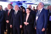 RT: Rusija će povećati ulaganja u Srbiju za 500 miliona dolara