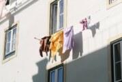 Cene za kupovinu nekretnina rastu u Novom Sadu