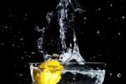 Delovi Novog Sada bez vode