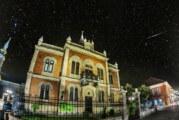 Dan grada Novog Sada