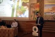 Ove godine 1,3 milijardi dinara za vojvođansku poljoprivredu