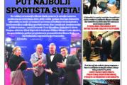 Novosadski reporter 210