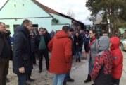 Ministar poljoprivrede u Novom Bečeju najavio veći budžet za poljoprivrednike