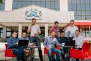 Filip Moris četvrtu godinu zaredom među najboljim poslodavcima u Srbiji i svetu