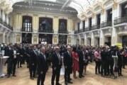 Vučević predstavio omladinsku prestonicu Evrope u Beču