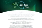 Konferencija o tehnološkim inovacijama u poljoprivredi: Agri-Tech Future