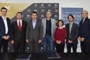 Potpisan Protokol o saradnji Ekonomskog fakulteta Univerzitetau Novom Sadu i MK Group