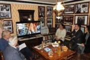 Predstavnici Mađarske privredne komore održali radni sastanak sa predstavnicima opštine Novi Bečej.