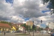 U maju i junu bira se najlepša bašta u Novom Sadu