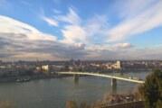 Ignite Novi Sad u utorak u Vremeplovu