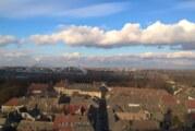 U Srbiji danas pretežno sunčano