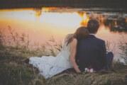 Vernost je prednost: Nedelja braka u Novom Sadu