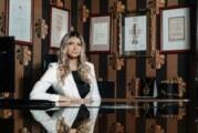 Najmoćnija žena hotelijerskog biznisa