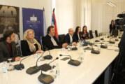 """Koncert stipendista Fonda """"Melanije Bugarinović"""" u četvrtak"""
