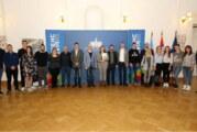 Mladi zainteresovani za rad gradskih uprava