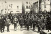 Da nije bilo srpske vojske Dalmacija bi možda danas bila italijanska