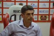 Krivokapić: Zvezda najteži rival, ne možemo da pretimo